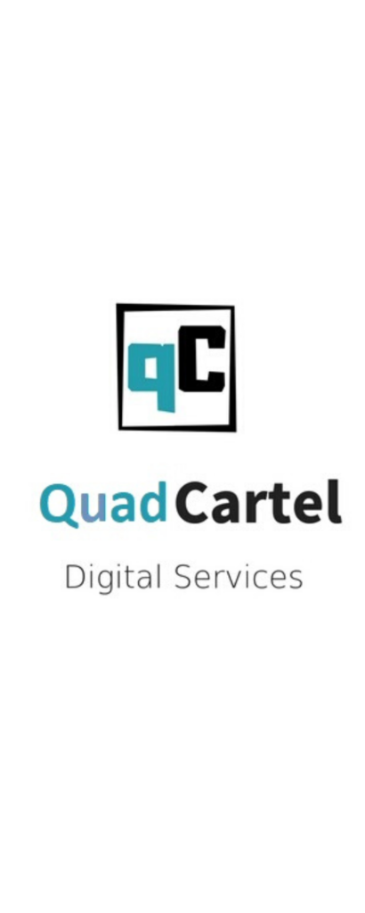 Quadcartel Digital Services